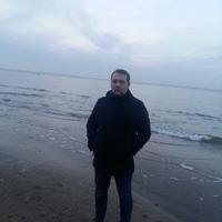 Евгений, 35 лет, Водолей, Железногорск