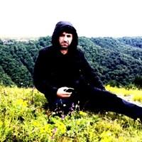 Zaur, 43 года, Стрелец, Ростов-на-Дону