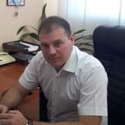 Вадим Шершнёв 37 Донецк