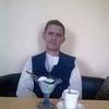 вадим, 47, г.Мелитополь