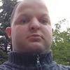 БОГДАН, 24, г.Макеевка