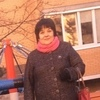 Екатерина, 62, г.Всеволожск