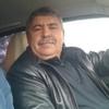 риф, 61, г.Тавда