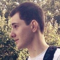 Олег, 26 лет, Дева, Майкоп