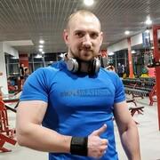 Сергей 30 Чебоксары