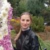 Наташа, 27, г.Харьков