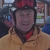 Николай, 58, г.Сосновый Бор