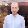 Артем, 30, г.Ереван
