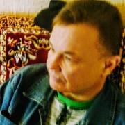 Константин 53 Рыбинск