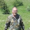 Владимир, 50, г.Симферополь