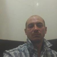 Арсен, 40 лет, Рыбы, Севастополь