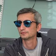 Mirko 41 Ташкент