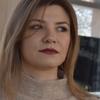 Мару, 36, г.Подольск