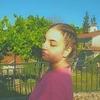 Nicol, 19, г.Янина