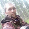 Владимир, 34, г.Архангельск