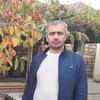 Хайрула, 38, г.Махачкала