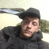 Арсен, 24, г.Ставрополь