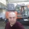 Вячеслав, 52, г.Междуреченск