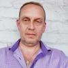 Сергей, 49, г.Каменское