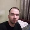 Dgcc Gdgg, 51, г.Запорожье