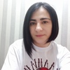 Lida Laura, 34, г.Ташкент