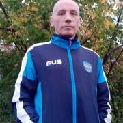 Евгений Корчуганов 49 Кумены