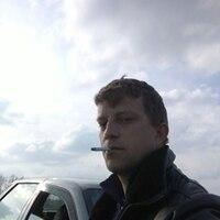 Сергей, 33 года, Скорпион, Лиски (Воронежская обл.)