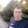 Валерий, 23, г.Астана