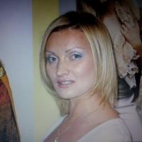 Елена, 46 лет, Овен, Новокузнецк