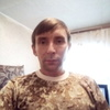 Сергей, 37, г.Амурск
