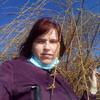 Інна, 32, Луцьк