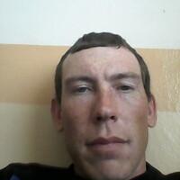 Степан, 33 года, Телец, Евпатория