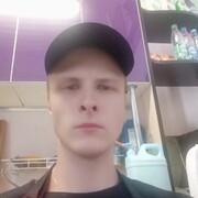 Влад 22 Борисов