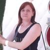 Ksyusha, 34, Voronezh