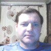 иван, 40, г.Саранск