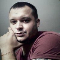 Денис, 32 года, Лев, Москва