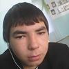 sergey, 20, Moroni
