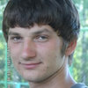 Daniil, 24, г.Мокшан