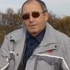 Владимир, 66, г.Губкин