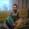 Юлия, 23, г.Богуслав