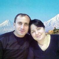 LILITIK, 46 лет, Телец, Нижний Новгород