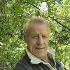 Валерий, 53, г.Караганда