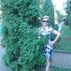 Людмила, 50, г.Кондопога