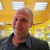 Сергей, 45, г.Светлогорск