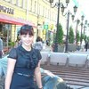 Ирина, 29, г.Осташков