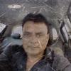 mukeshpatel, 60, г.Сурат