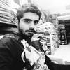 Rounak, 25, г.Пандхарпур
