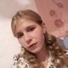 Альона, 22, г.Полтава