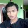 Hendra Ventura, 27, г.Джакарта
