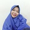adara, 25, г.Джакарта